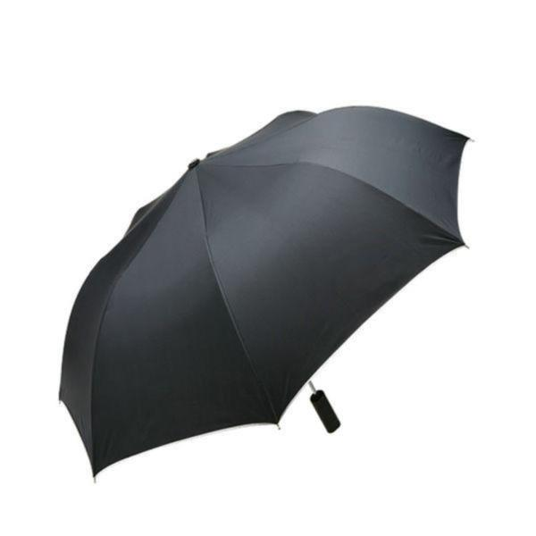 비발디 2단 우산
