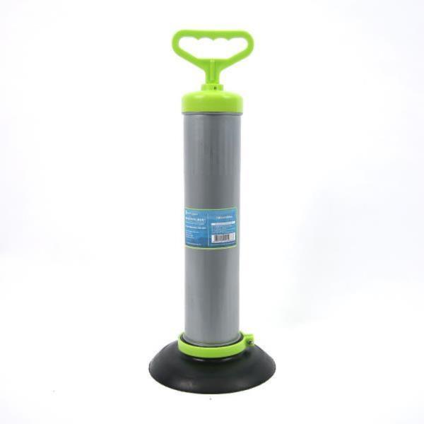 러빙하우스 피스톤압축기