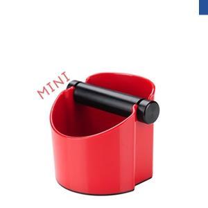 시타 미니넉박스 레드BC2405R 카페용품