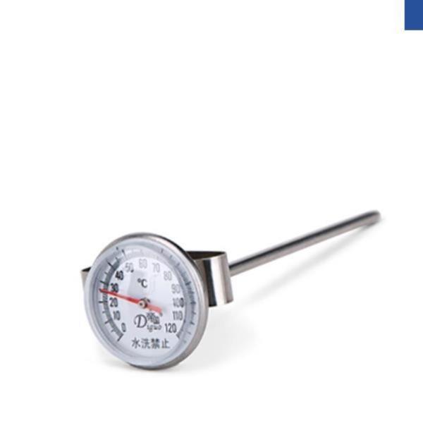 디아이 아날로그온도계 DG_02 바리스타용품