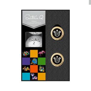 넥센세인트나인QW 238 골프공세트(인쇄비별도)