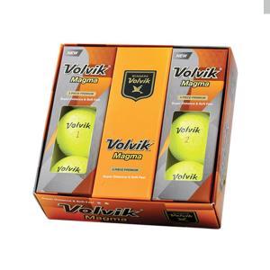 볼빅Magma 200[6구]골프공 골프용품(인쇄비별도)