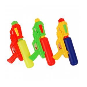 2000 파워물총 (색상랜덤)
