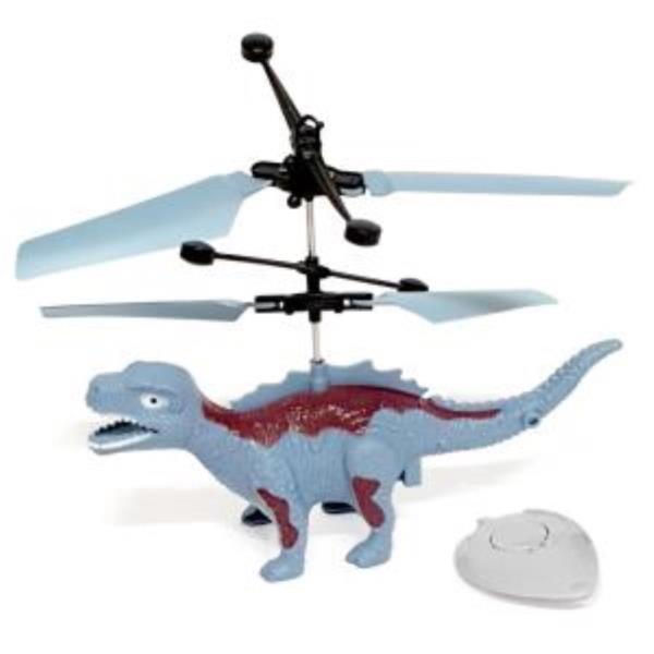 공룡플라잉볼(리모컨포함)