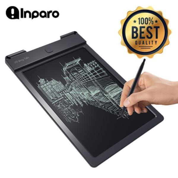 LCD 전자메모패드 노트 칠판 보드 그림 9형 LW-9