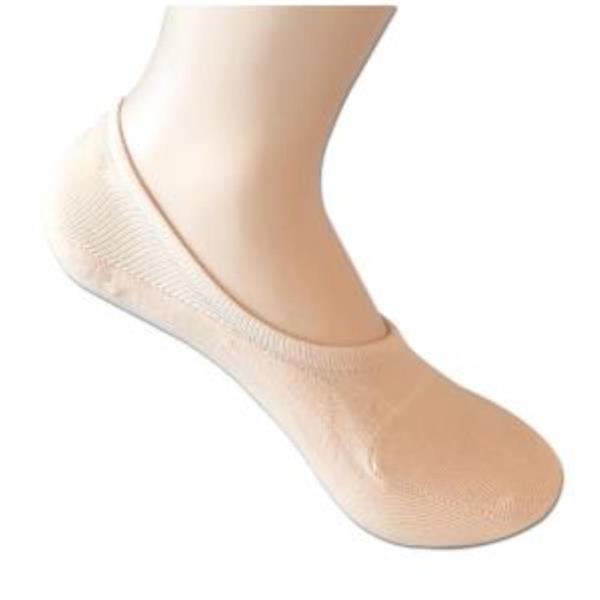 덧버선 양말 덧신 실리콘덧신 발목 면덧신 실리콘 남여 안벗겨짐 면 페이크삭스 10켤레 국내제작