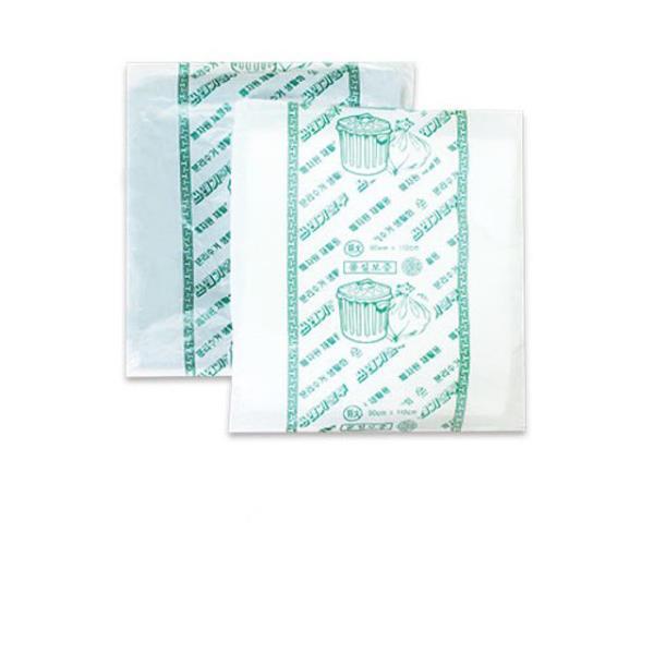 쓰레기봉투 90x110 특대A형 (300매) BOX 다용도 재활용봉투