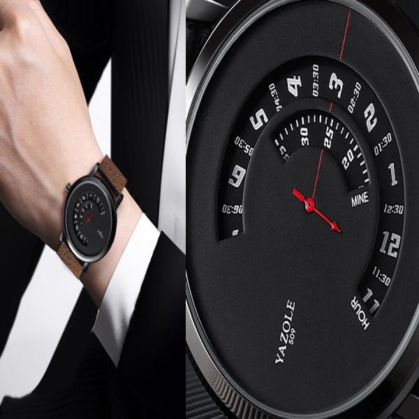 남성용 메탈밴드 손목시계 아날로그 워치 패션시계 정장 남자메탈 패션아이템 남자시계