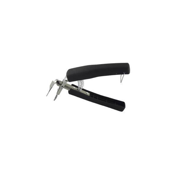냄비집게 편리하고 간편한 다용도집게 접시집게