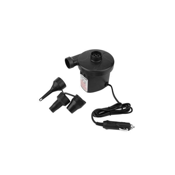 차량용 에어펌프/공기주입 공기배출  충전펌프 전동