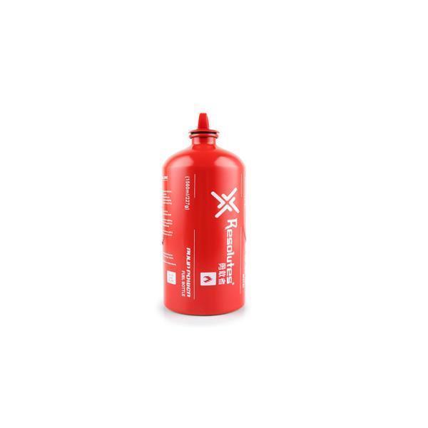 연료통1500ml/연료케이스 오일통 캠핑용품