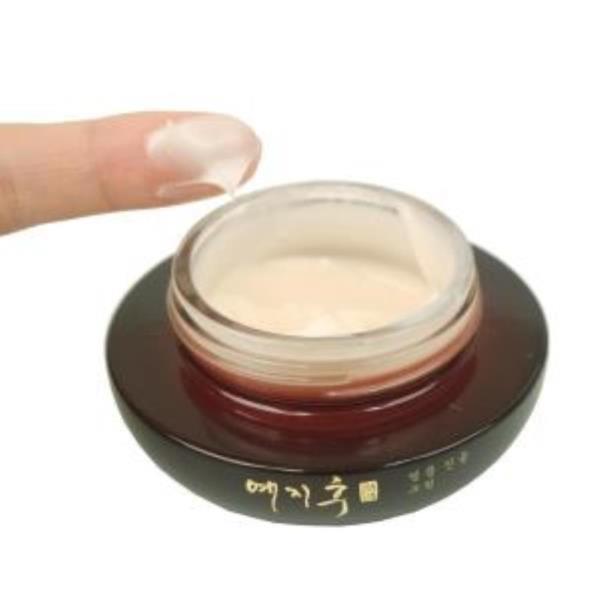 아리아니 한방 명품 예지후 주름개선 영양크림 50g +