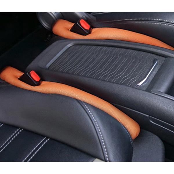 차량용품 사이드 틈새 커버