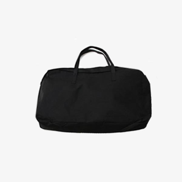 전문가용 보면대 가방