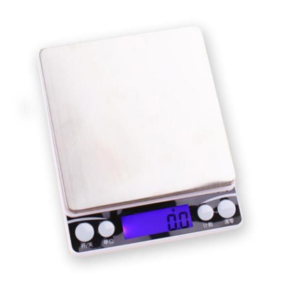 초정밀저울 1kg