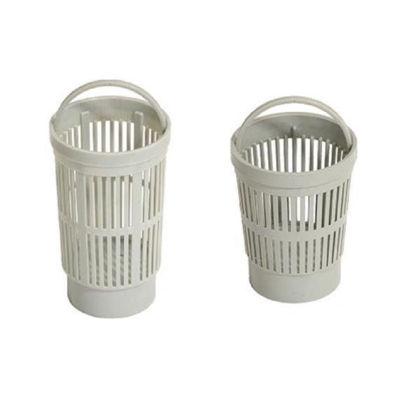 플라스틱거름망(소통용)