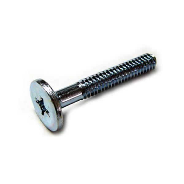 씽크다리볼트(10개)