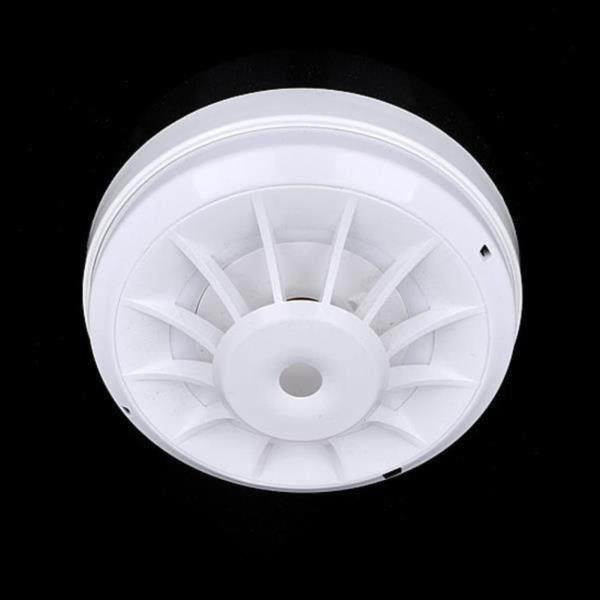 소방자재 화재감지기/정온식/주방용/가스