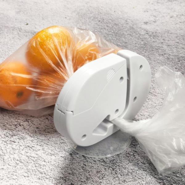 다용도 비닐 접착기 밀봉기 실링기