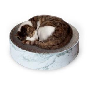 pet 스크래처 조이보울 고양이 놀이터 장난감