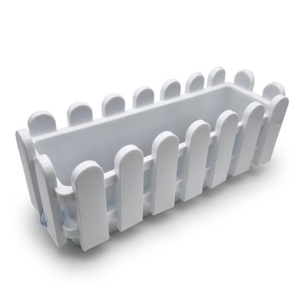 신울타리화분1호
