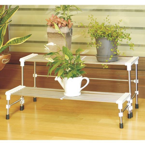 동영화분정리대2단