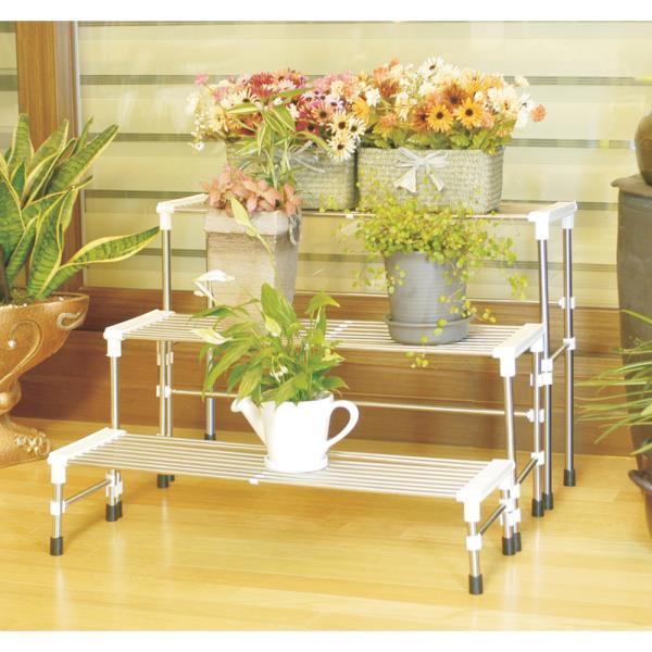 동영화분정리대3단