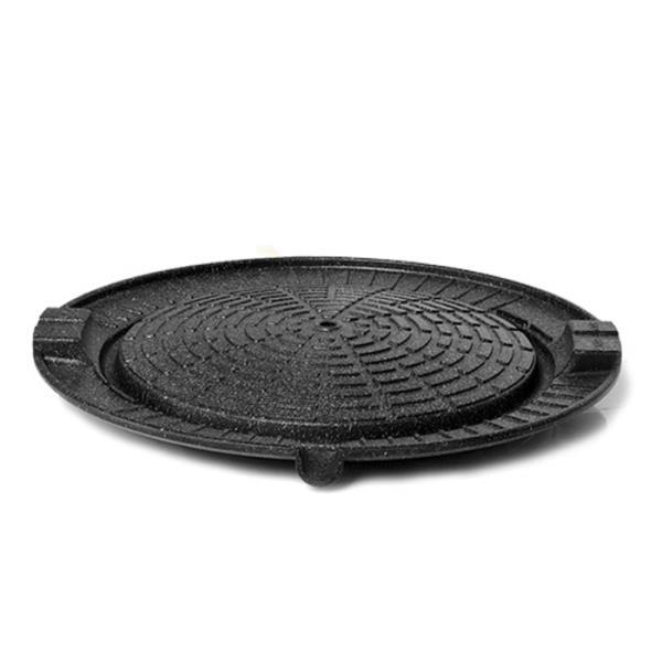 키친아트e_로스트팬
