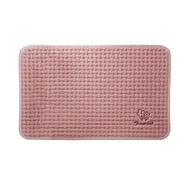 딤플매트_중_핑크