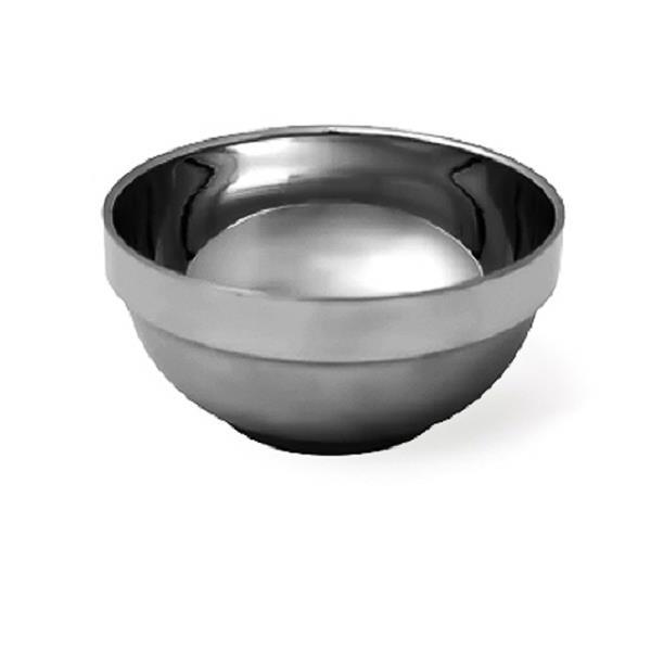 진공그릇 소 공기11.5cm