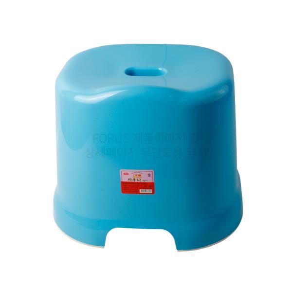 제일사우나의자8303 블루