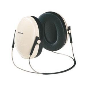 3M H6B/V 귀덮개
