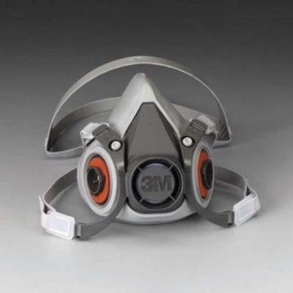 3M 방독마스크6200(6000시리즈)