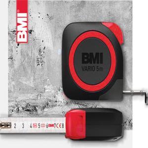 BMI 줄자 3M 411 VARIO 스탠다드 EC2 독일정품