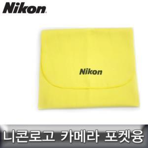 니콘 호환이로고 포켓융 D750/D5500/D5300/D3300/D810/D7200