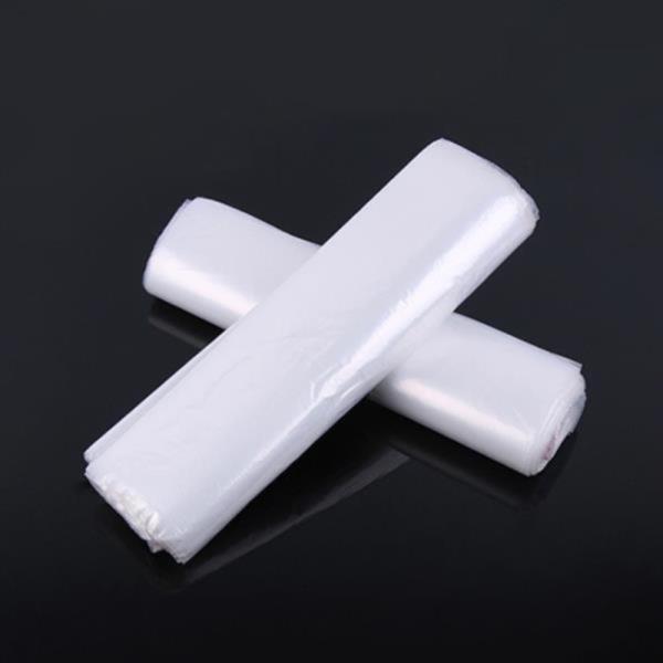 다용도 포장용 보관용 열수축비닐 100매 DD-10351