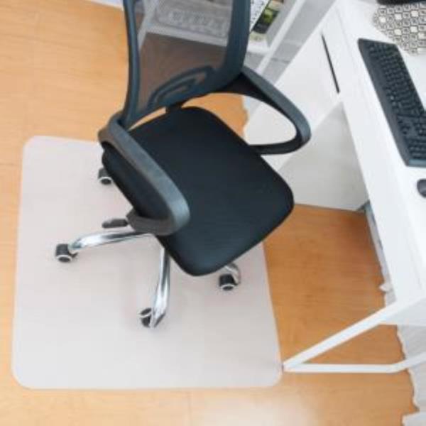 바닥보호 긁힘방지 의자 체어매트 DD-10352