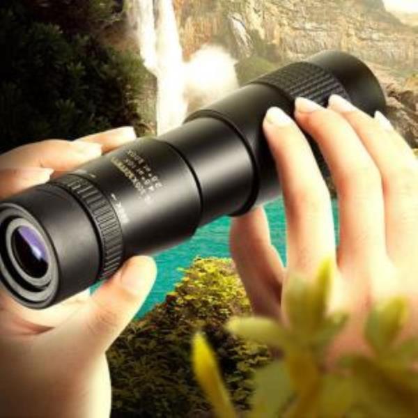 휴대용 초소형 미니 단망경 망원경 30배율 DD-10818