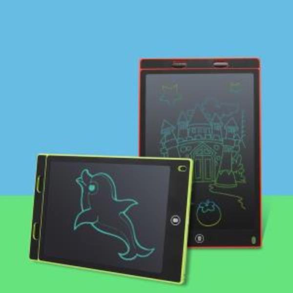 LCD 매직보드 그림패드 메모패드 8.5인치 DD-11096