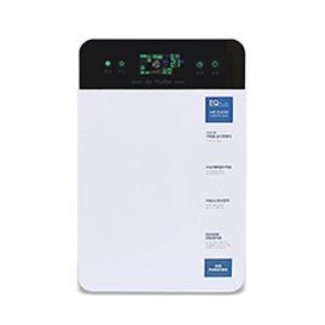[EQ플러스] 가성비 좋은 H13등급 헤파필터 공기청정기