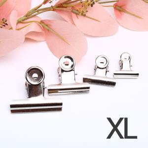 블독클립 XL