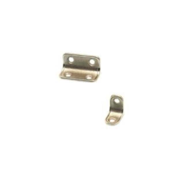 꺽쇠 캐스팅코너 소 13.5mm_1571