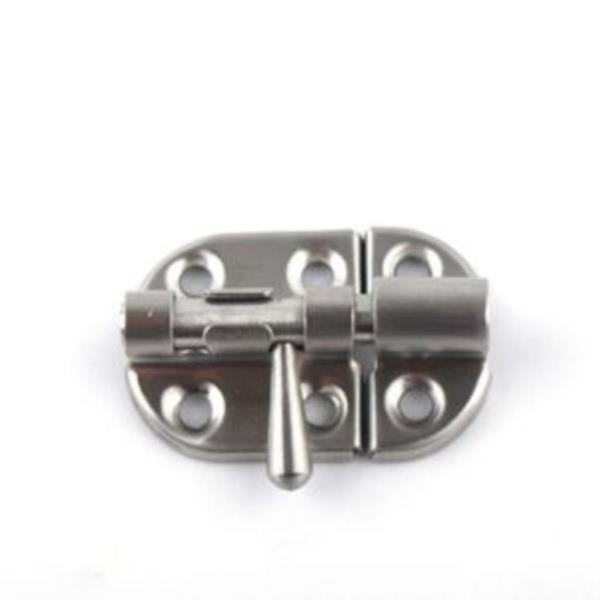 스텐미니오도시(EA30) 잠금장치 자물쇠 스토퍼(2218)