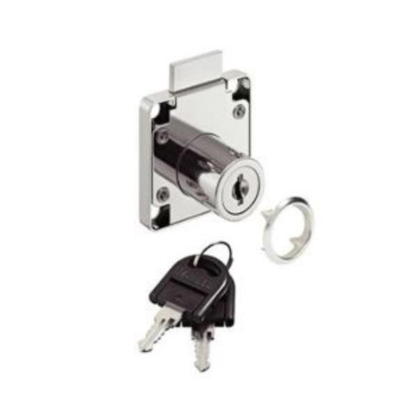 사각장키 19파이 자물쇠 열쇠 잠금장치 (3779)