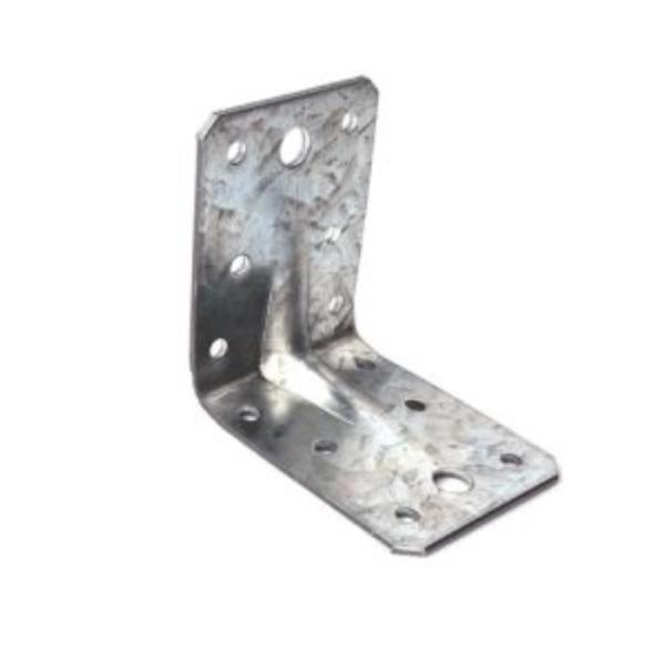 꺽쇠 7002 70x55x2.5T 보강철물 경첩 철물류(2346)