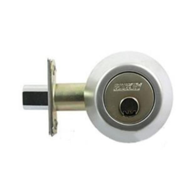 HA_158 데드볼트 링특대 잠금장치 DIY(550)