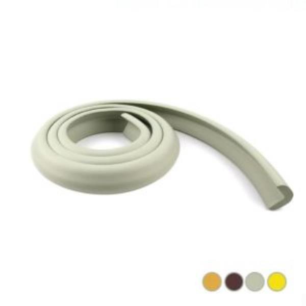 안전가드발포 2M 색상선택 모서리보호대(4044)