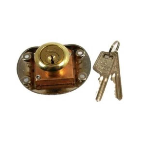 책상키 책상열쇠 자물쇠 잠금장치 걸고리 아오(1825)