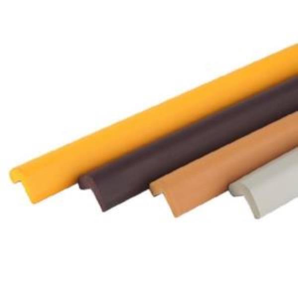 C안전가드소형발포 2M 색상선택 모서리보호대(2532)