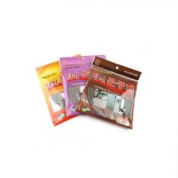 단열 모헤어 털실 문풍지 규격선택 (4270)